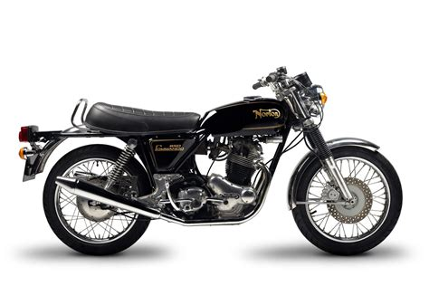 Motorrad Kawasaki Moto Point by Norton Commando Albion Motorcycles Bikes Bikers