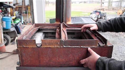backyard maple syrup evaporator maple syrup evaporator doovi