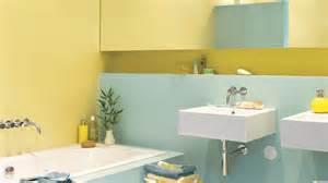 indogate idee couleur peinture salle de bain