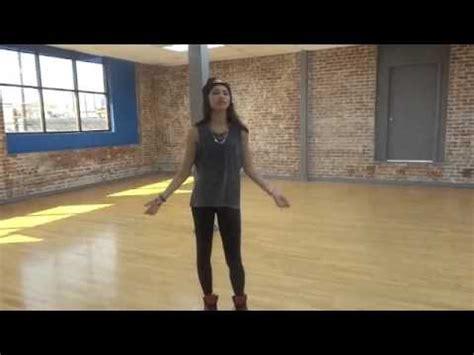 dance tutorial zendaya replay zendaya replay dance tutorial doovi
