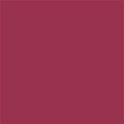 cerise color color scheme for cerise sw 6580