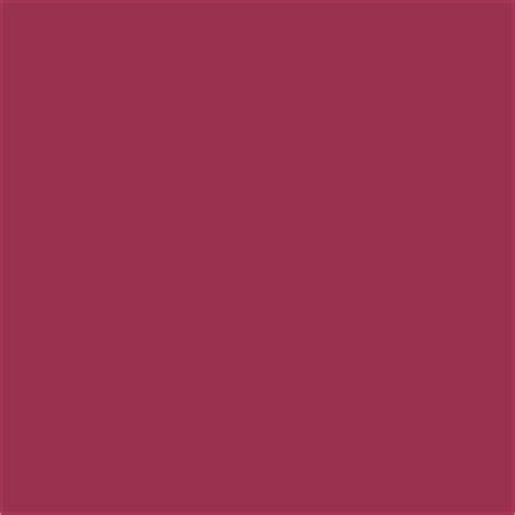 color cerise color scheme for cerise sw 6580