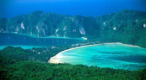 consolato thailandia torino phuket