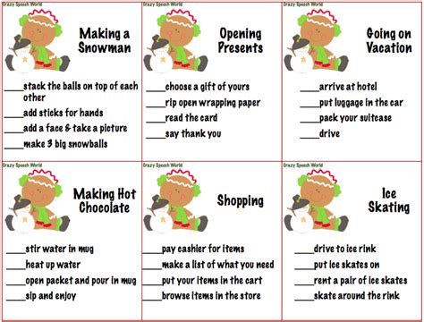 sequencing steps in a process worksheets 4 step sequencing worksheets up step by step 15 four step sequencing cards sequencing