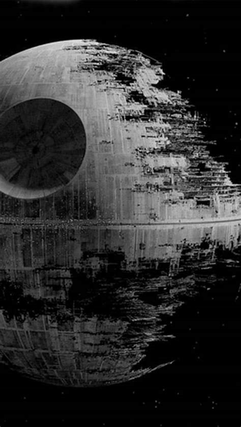 wallpaper for iphone 5 star wars 50 star wars iphone wallpapers for free download