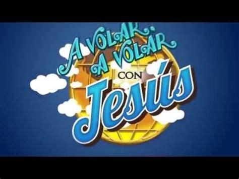 avolar con jesus 61 mejores im 225 genes sobre vbs volar a volar con jesus en
