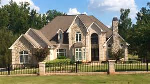 Homes In All Ga Custom Homes Custom Home Builders Ga