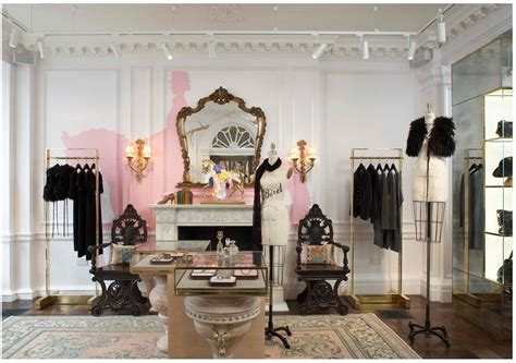 juicy couture home decor juicy couture store to open in yorkdale mall fashion