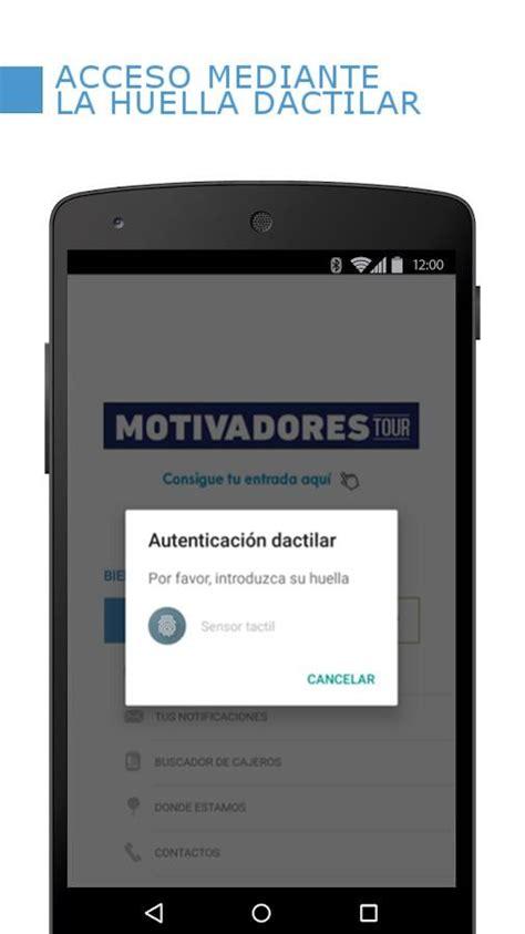 banco mediolanun banco mediolanum android apps on google play