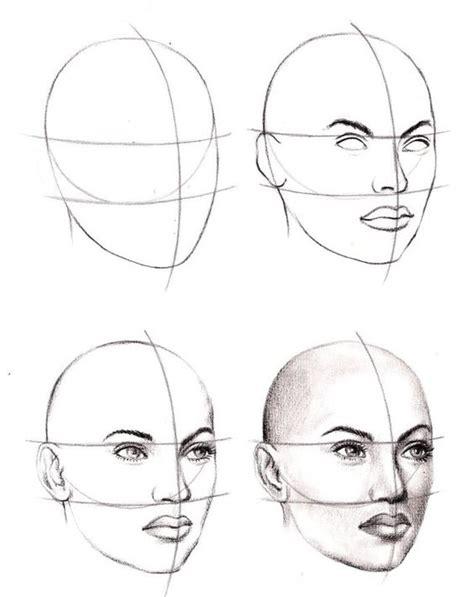 sketchbook tutorial for beginners 25 anatomy study drawings by veri apriyatno tutorial for