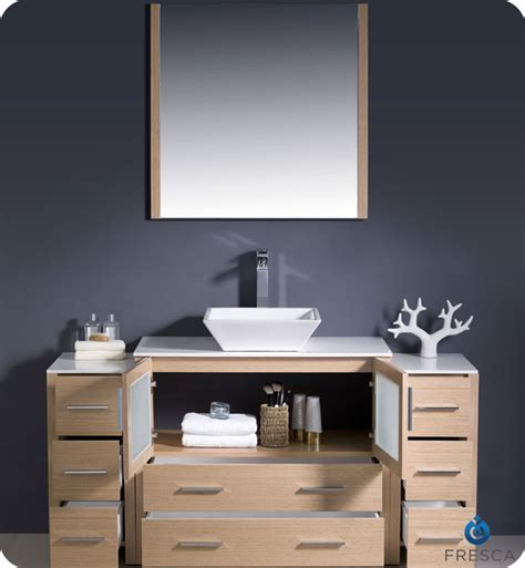 Buy Bathroom Furniture Apollo Bathroom Fitted Furniture Buy Bathroom Furniture