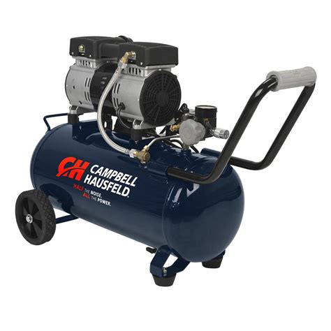 cbell hausfeld 8 gal electric air compressor dc080500 the home depot