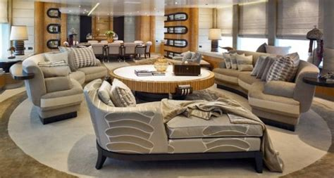 inspiration 34 stylish interiors sporting the
