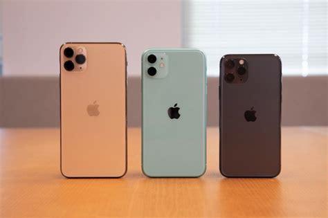 apple taglia gli ordini  iphone  pro max iphone italia