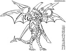 color in pages bakugan coloring pages coloring pages to and print