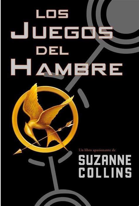 le cirque du livre rese 241 a sinsajo los juegos del hambre 3