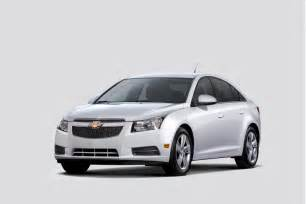 2014 Chevrolet Cars 2014 Chevrolet Cruze Clean Turbo Diesel Ultimate Guide