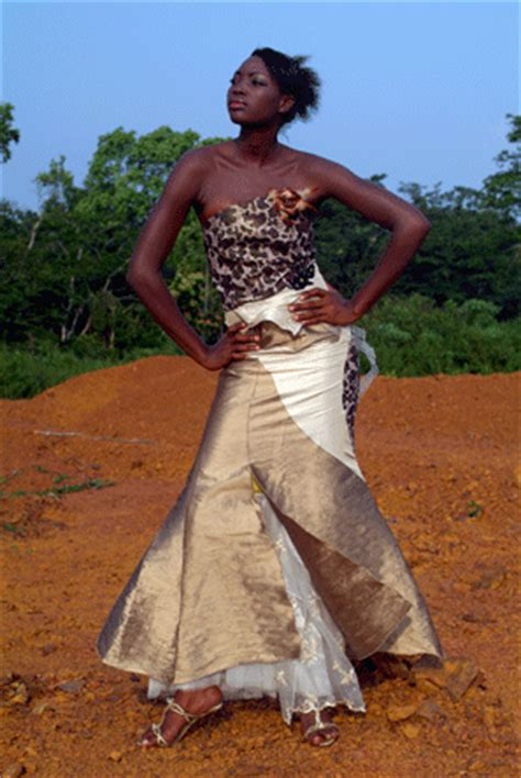 ghana kaba styles 2015 picture of ghana kaba and slit styles 2014 search