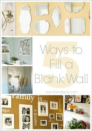 blank kitchen wall ideas wall tree if you are thinking about a great modern way to