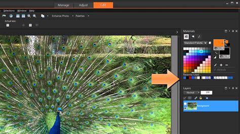 patternmaster boutique x5 download download paint shop pro x5 ultimate keygen caliperp