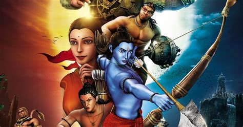 download film epic hd letest new songs free dowload ramayana the epic 2010
