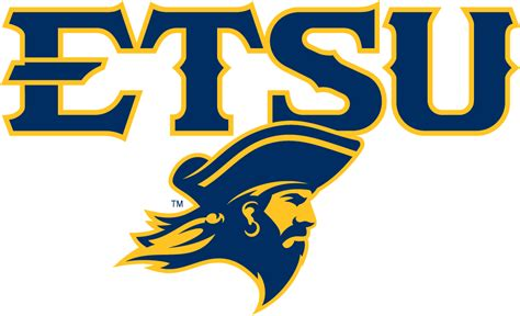 Etsu Search S Soccer Vs Kentucky 8 29 2017 East Tennessee State