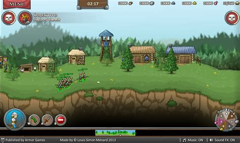 house of wolves game house of wolves hacked cheats hacked free games