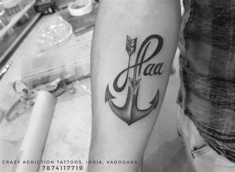 tattoo maker in bhopal 17 best ideas about maa tattoo designs on pinterest om