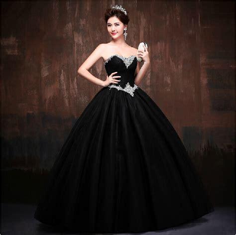 black quinceanera dresses black quinceanera dresses oasis amor fashion