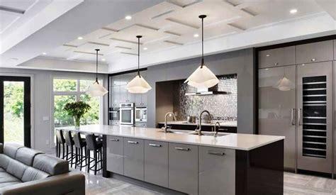 modern ceiling design  home interior hoommycom