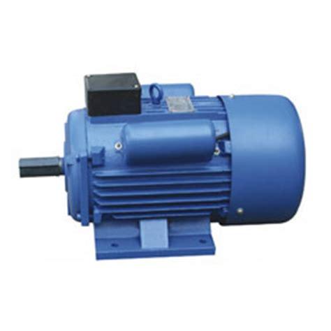 godrej single phase induction motor محرك القفص السنجابي ملتقى التبريد والتكييف hvacafe