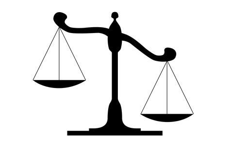 Counterbalance L by Europe La Copie Priv 233 E Sous Les Feux De L Actualit 233 D Axel Beelen Sp 233 Cialiste En