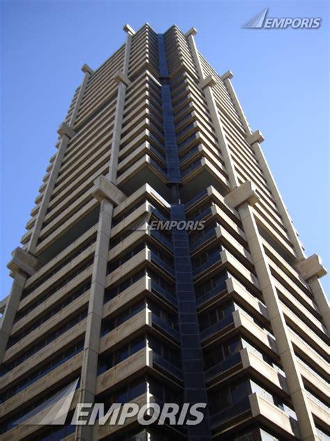 1 Hallidie Plaza 5th Floor San Francisco Ca 94102 - marble towers in johannesburg top 20 tallest buildings in