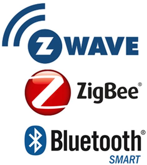 home automation exec riffs on zigbee z wave and bluetooth