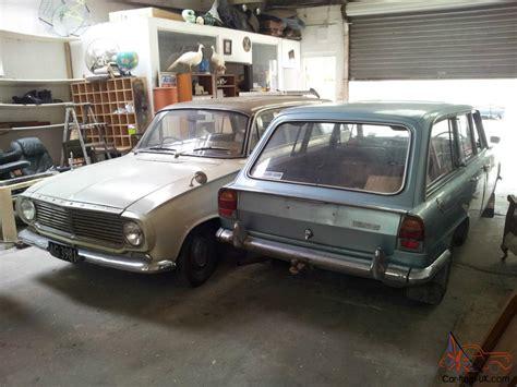bmw e30 m3 for sale japan bmw m3 e30 sale japan autos post