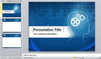 powerpoint templates free download background pet land info