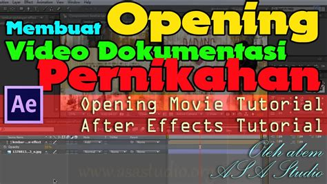 tutorial membuat opening after effect cs3 maxresdefault jpg