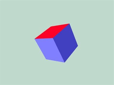 webgl tutorial github let it be cool by michael leonard