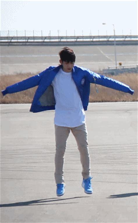 Jaket Kpop Got7 got7 fly quot jacket k pop amino