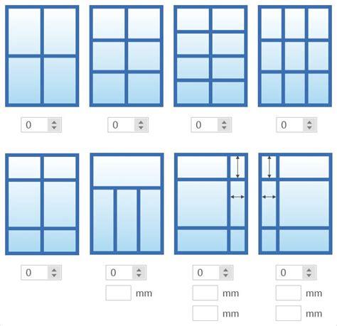Fenster Einfach Verglast by G 252 Nstige Fenster Fenster Nach Ma 223 K 228 Uferportal