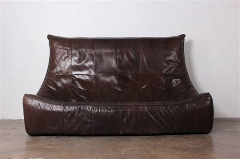 sofa rock quot the rock quot sofa designed by gerard van den berg for sale