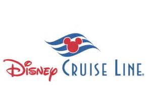 Disney cruise line offers for 2013 magical memory planners