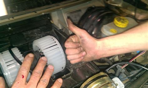 small engine repair training 2003 audi a8 engine control service manual replace heater fan 2003 audi a8 audi a8 air suspension diagram get free image