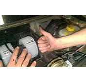Heater/AC Blower Motor  AudiWorld Forums