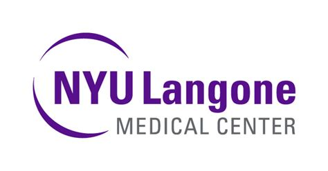 Nyu Langone Mba Reviews by Nyu Langone Center Book Now At Kidz Central Station