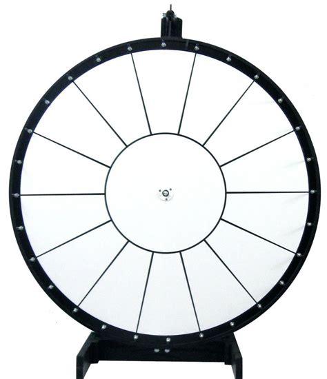 prize wheel template merrychristmaswishesinfo