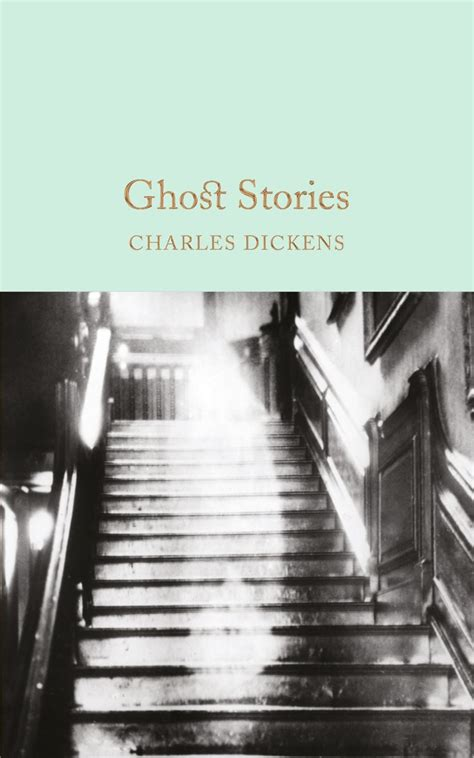 Charles Dickens Novel Ghost Stories ghost stories by charles dickens