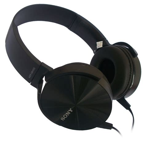 Headset Sony Mdr Zx110a Harga Daftar Headphone Bluetooth Gaming Murah Mataharimall