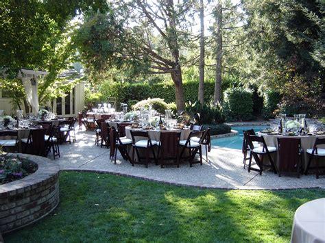 home wedding checklist hgtv