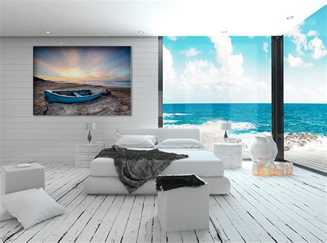 interiorobserver a fine wordpress com site beach house interiors wall art prints